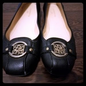 371d0e506f3 jcpenney Flats   Loafers for Women